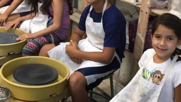 kids-pottery-class.jpg