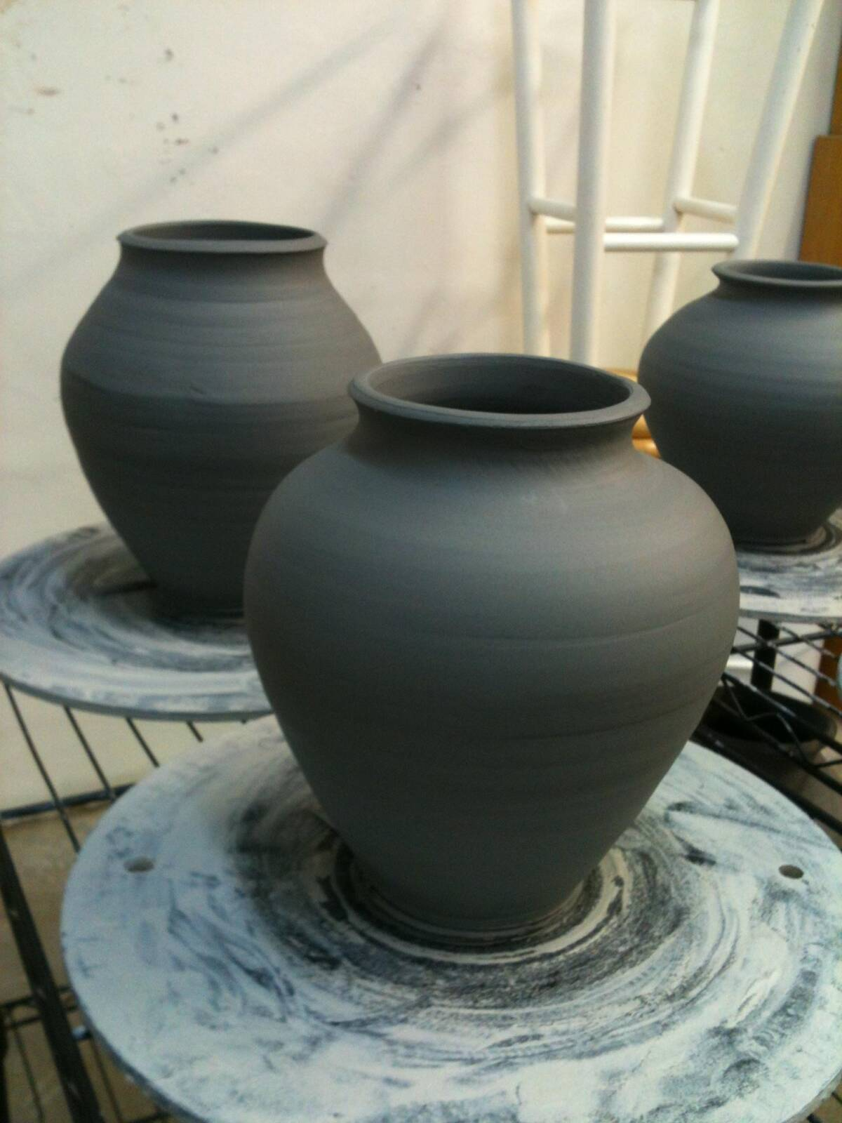clay pottery classes in miami fl Five Week Pottery Classes – Anhinga Clay Studios