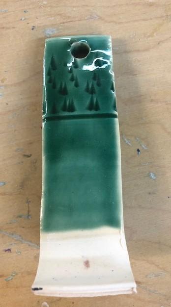 5x20-Green.jpg
